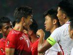indonesia-kalahkan-hongkong_20180822_213612.jpg