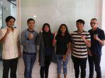indonesia-kirim-4-perenang-ke-youth-olympic-games-2018_20181002_173126.jpg