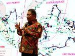 indonesia-knowlege-forum-2017_20171003_212613.jpg