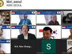 indonesia-korea-ceo-virtual-business-dialogue.jpg