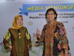 indonesia-kota-layak-anak-idola-2030_20180718_163834.jpg