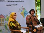 indonesia-kota-layak-anak-idola-2030_20180718_164429.jpg
