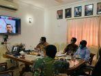 indonesia-lewat-perwakilannya-di-kbri-khartoum.jpg
