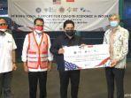 indonesia-melalui-yayasan-bumn-mendapatkan-bantuan-150-ventilator.jpg