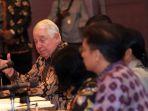 indonesia-miliki-51persen-saham-di-pt-freeport-mcmoran_20180712_232210.jpg