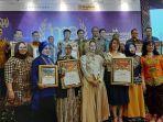 indonesia-multifinance-award-2019.jpg