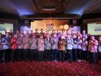 indonesia-multifinance-company-of-the-year-2019.jpg