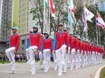 indonesia-para-games-invitational-tournament_20180626_205603.jpg