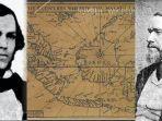 indonesia-penemu-nama-indonesia-james-richardson-logan-dan-george-samuel-windson-earljpg.jpg