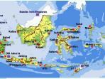 indonesia-peta_20150626_082806.jpg