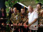 indonesia-properti-expo_20180205_152956.jpg
