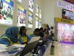 indonesia-property-expo-2015_20150216_162714.jpg