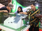 indonesia-property-expo-2018_20180204_214224.jpg