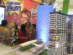 indonesia-property-expo-2018_20180204_214251.jpg