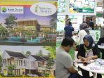 indonesia-property-expo-2018_20180204_214258.jpg