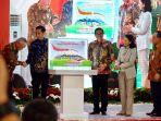 indonesia-property-expo_20170814_182549.jpg