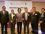 indonesia-public-private-partnership-ppp-day-2019.jpg