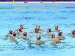 indonesia-raih-medali-emas-pertama-sea-games-2019.jpg
