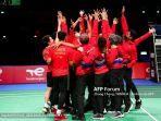 indonesia-rayakan-juara-thomas.jpg