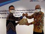 indonesia-re001.jpg