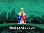 indonesia-resmi-jadi-tuan-rumah-piala-dunia-u-20-2021.jpg
