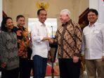 indonesia-resmi-kuasai-freeport.jpg