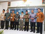 indonesia-sharia-economic-festival.jpg