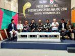 indonesia-sport-awards-2018.jpg
