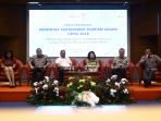 indonesia-sustainable-tourism-awards-ista-2018_20180720_160741.jpg