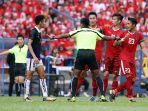 indonesia-tantang-malaysia-di-semi-final_20170824_192007.jpg