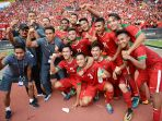 indonesia-tantang-malaysia-di-semi-final_20170824_192312.jpg