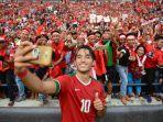 indonesia-tantang-malaysia-di-semi-final_20170824_192626.jpg