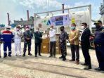 indonesia-terima-bantuan-oxygen-concentrator.jpg