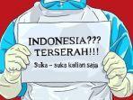 indonesia-terserah2.jpg