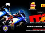 indonesia-trackday-series-its_20150430_171701.jpg