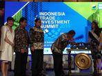 indonesia-trade-and-investment-summit-2019.jpg