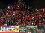 indonesia-u-16-kalahkan-vietnam-u-16_20180802_220558.jpg