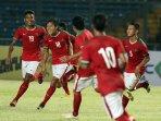 indonesia-u-23-libas-timor-leste-u-23_20150328_085233.jpg