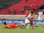 indonesia-u19-dikalahkan-china-u19_20191020_191202.jpg