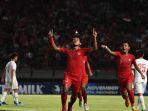 indonesia-u19-kalahkan-china-u19-3-1_20191018_001031.jpg