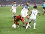indonesia-vs-filipina-piala-aff-2018_20181126_185530.jpg