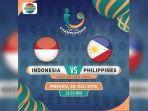 indonesia-vs-filipina_20180729_181919.jpg