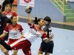 indonesia-vs-korea-selatan_20170822_004641.jpg