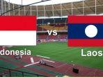 indonesia-vs-laos_20180817_175719.jpg
