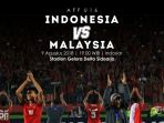 indonesia-vs-malaysia_20180809_123307.jpg