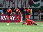 indonesia-vs-palestina-asian-games-2018_20180815_201602.jpg