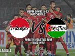 indonesia-vs-palestina_20180814_101059.jpg