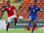 indonesia-vs-thailand-imbang_20170815_170959.jpg