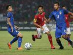 indonesia-vs-thailand_20180811_221734.jpg