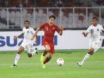 indonesia-vs-timor-leste-piala-aff-2018_20181113_210241.jpg